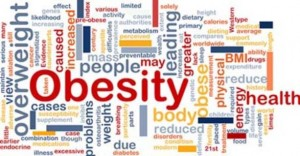 A Nation of Losers – Lose Weight with Hypnotherapy