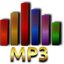 Freedom to Change MP3