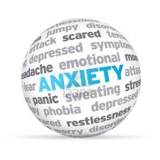 Hypnotherapy Helps Stop Panic Attacks