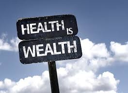 The true value of investing in hypnotherapy: can you afford NOT to?