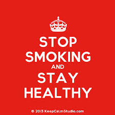 Stop Smoking Cigarettes with Hypnotherapy